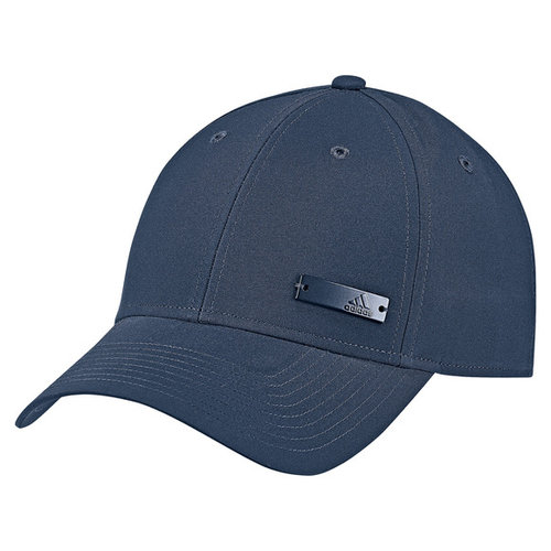 Adidas Lightweight Cap Navy