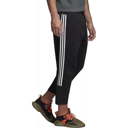 Adidas ID Summer 3/4 Pant