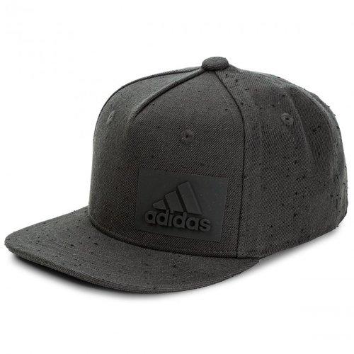 Adidas H90 Melange Cap