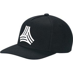 Adidas FS H90 Cap