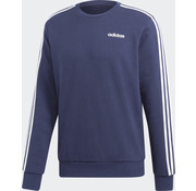 Adidas Essentials Crew