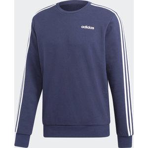 Adidas Essentials Crew