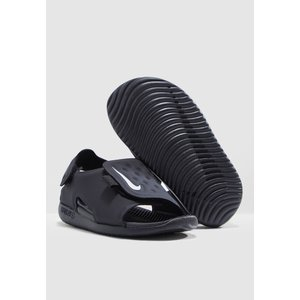 Nike Sunray Adjust 5 Noir-noir