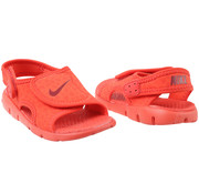 Nike Sunray Adjust 4 Rouge