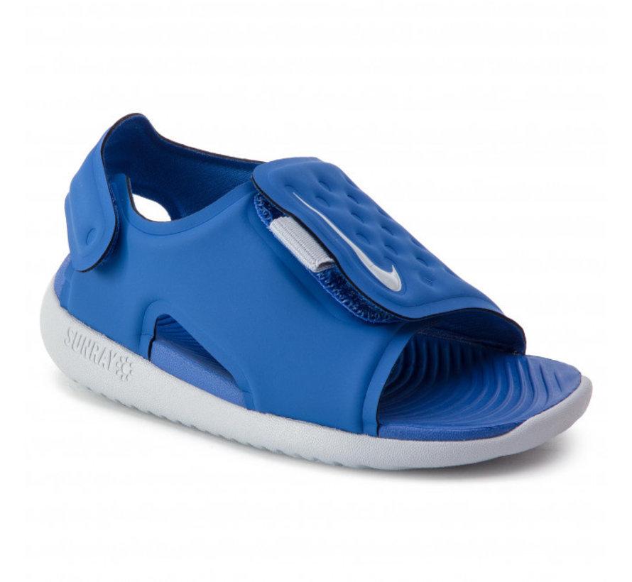 Sunray Adjust 5 Bleu-blanc