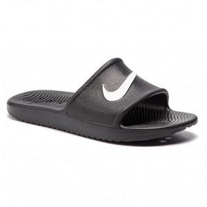 Nike Kawa Shower Kids Noir
