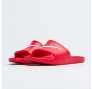 Nike Kawa Shower Kids Rouge