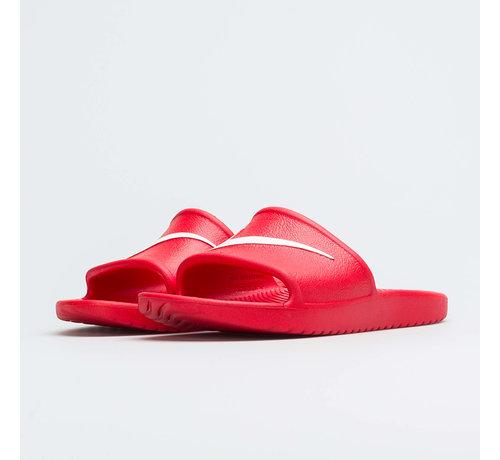 Nike Kawa Shower Kids Rouge