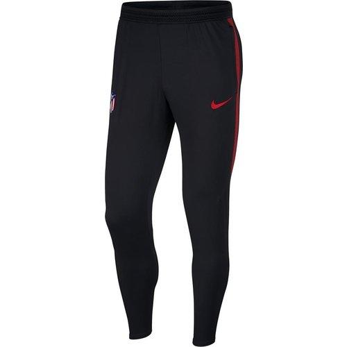 Nike Athletico Madrid Strike Pant Black 19/20