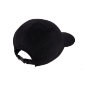 Nike FC Barcelona Black Cap 2019