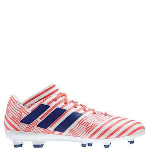 Adidas Nemeziz 17.3 FG Women