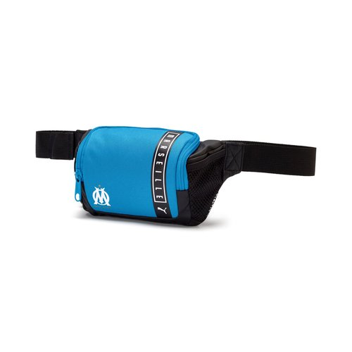 Puma Olympique de Marseille Belt Bag