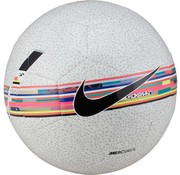 Nike Mercurial CR7 Prestige Ball
