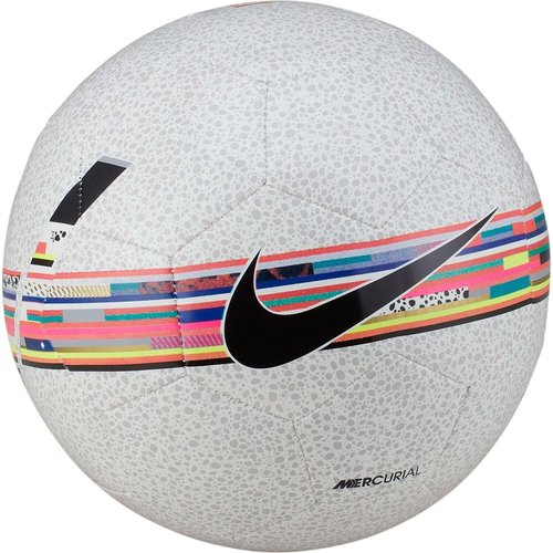 Nike Mercurial CR7 Prestige Ball
