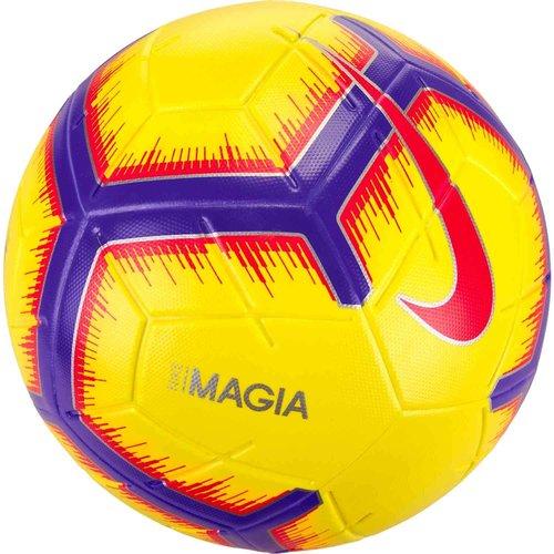 Nike Nike Magia Ball