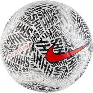 Nike NYMR NK STRK - NEW