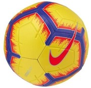Nike Nike Strike Ball