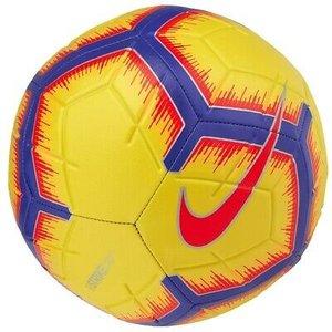 Nike Nike Strike Ball