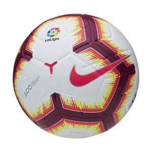 Nike Nike Merlin La Liga