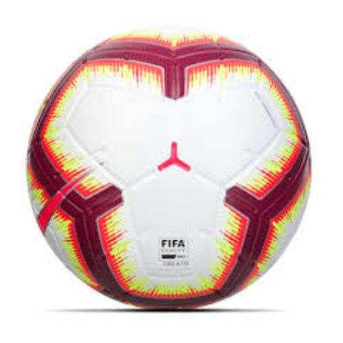 meet 827a2 33772 Nike Nike Merlin La Liga