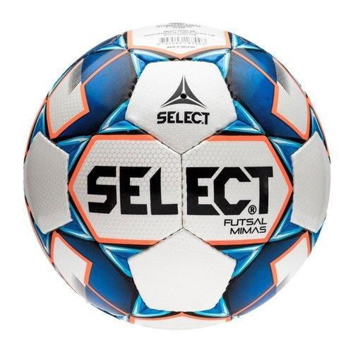 Select Futsal mimas - white/blue