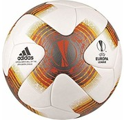 Adidas Europa League Official Match Ball