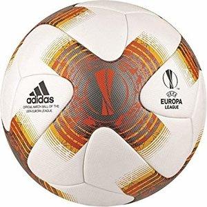 Adidas Europa League Official Match Ball
