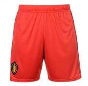 Adidas RFBA Home Short Red