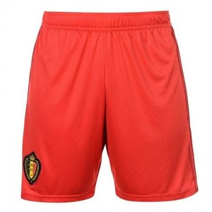 Adidas RFBA Home Short Red