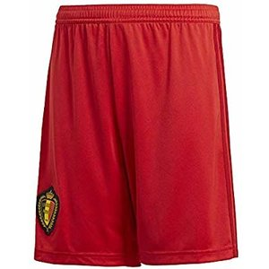 Adidas RFBA Home Short red Junior