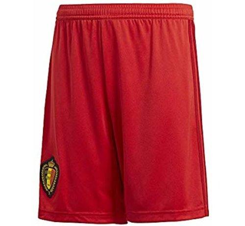 Adidas RFBA Home Short red Junior
