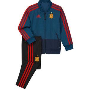 Adidas FEF Pre Suit Kids