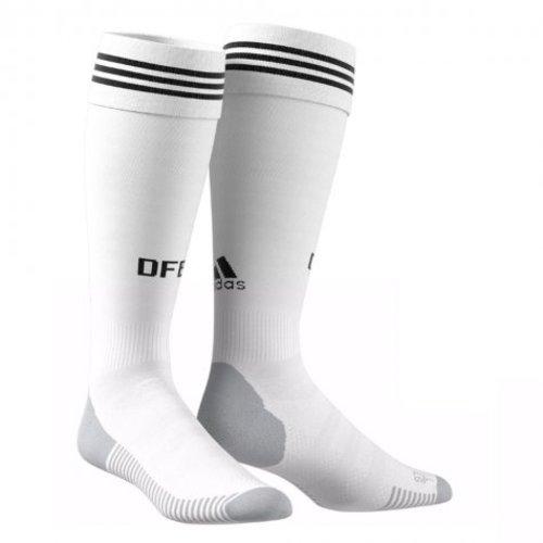 Adidas DFB Home Sock
