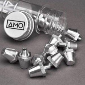 AMO AMO Pro Studs 13x15mm