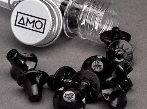 AMO AMO Performance studs 10 x 13mm