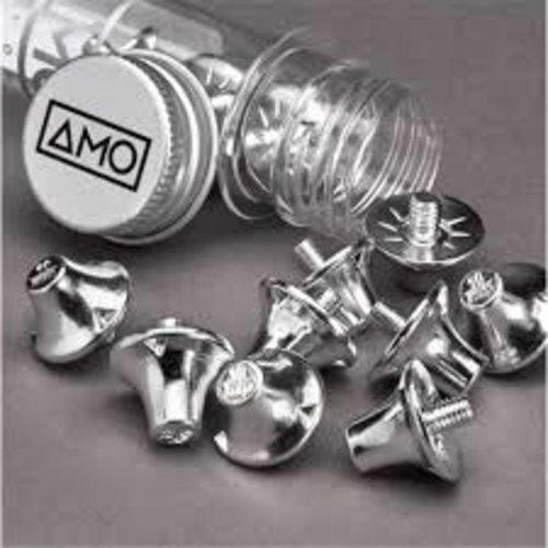 AMO AMO Performances studs 10 x13mm