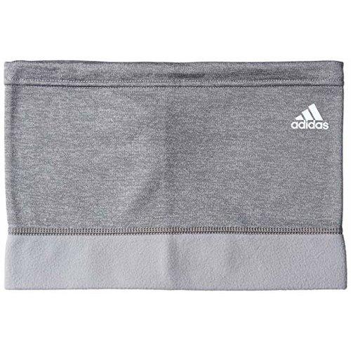 Adidas Neckwarmer Climawarm