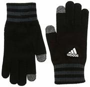 Adidas Tiro Glove