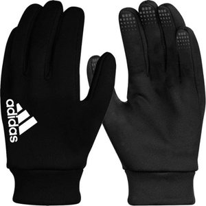 Adidas Fieldplayer gloves