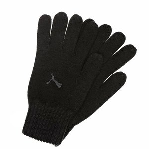Puma Knit Gloves