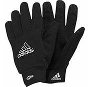 Adidas Fieldplayer