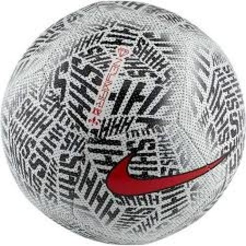 Nike Nike Skills Neymar Jr.