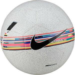 Nike Mercurial CR7 Miniball
