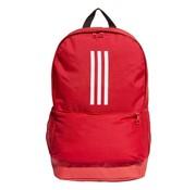Adidas Tiro19 Backpack