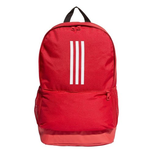 Adidas Tiro19 Backpack