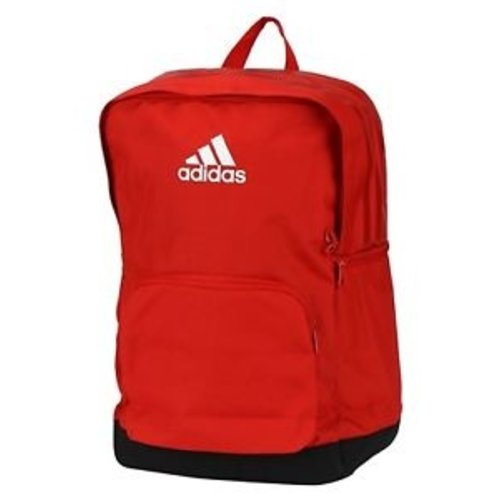 Adidas TiroBP