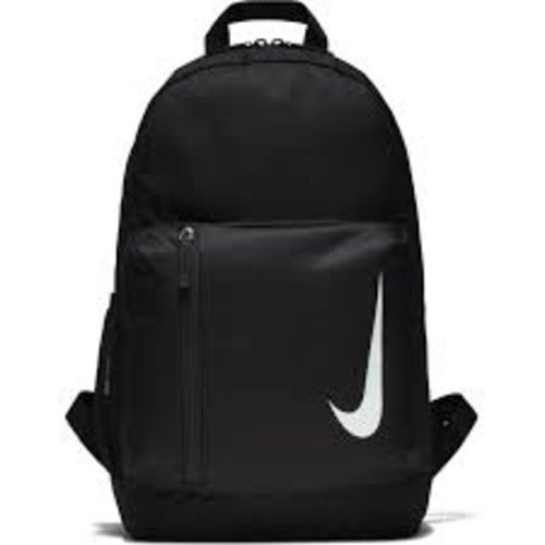 Nike Academy Team Black