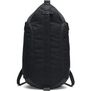 Nike FB Centerline Foot Backpack
