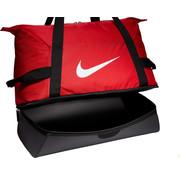 Nike Academy Team Bag Medium Red