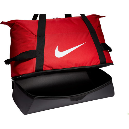 Nike Academy Team Bag Medium Red